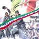 Italia ascolta il Piave 26 setembre 2018