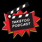 Take Too Takedown: Episode 97 -- Bring on the Syrup