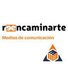 Medios de comunicación, de Reencaminarte