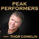 How to Give a Wow Presentation | Thor Conklin | Episode #626