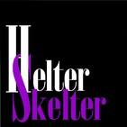 Helterskelter_radio