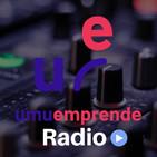 UMUEmprende Radio