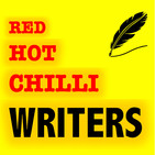 Red Hot Chilli Writers