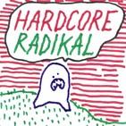 Hardcore Radikal