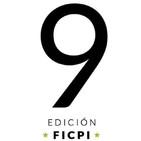 9ª Edición Piélagos en Corto.