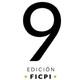 Entrega de Premios del FICPI 2018: Entrevista a José Luis Santos.