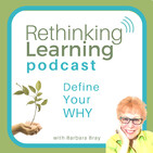 Episode #96: Creating an Award-Winning Culture Leading with Kindness and Empathy with Jennifer Appel