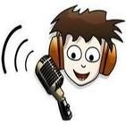 RADIO ESCOLAR. MADRID