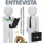 ENTREVISTANDO A: