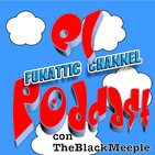 Funattic Channel El Podcast