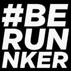 Be Runnker