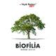Biofilia: 18 Nisan 2019