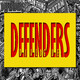 Defenders Dialogue Issue #063