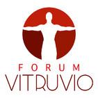 Cafés de forum