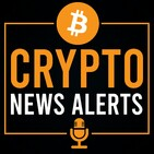 233: EXPECT AN EXPLOSIVE BITCOIN RALLY TO $14,000 IF BTC CLOSES ABOVE $10.5K | Cryptocurrency News