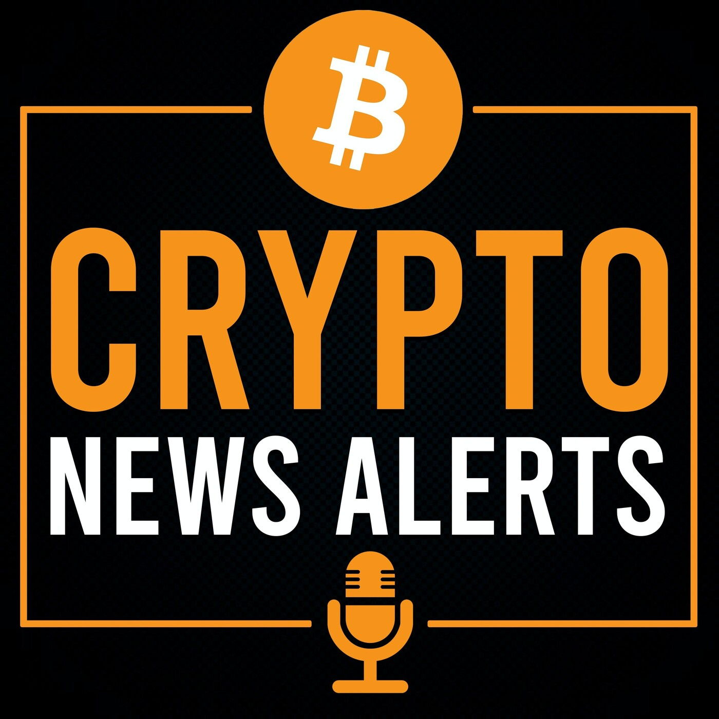 365: anthony pomplinao says bitcoin targeting $225k by end of 2021!! btc will soar 10-20x this bull run!!