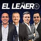 El Leñero - Capítulo 39