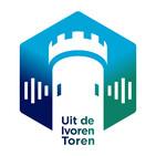 Teaser: seizoen 2 van Uit de Ivoren Toren!
