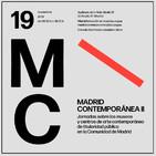 Madrid Contemporánea II