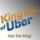#66 King of Uber - Summertime Driving