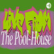 Live From the Pool House: Episode 12 Talking Turkey