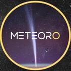Meteoro - Medicina de Impacto