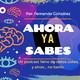 Ep. 4 - Los Alebrijes