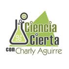A Ciencia Cierta- El gran Newton parte 2