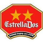 Estrellados radio bar