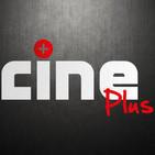 """Reset Cine 339 """"El Vicepresidente"""""""