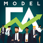 Model FA S2 EP06  Creating Value for Your Financial Advice Practice with Josh Patrick
