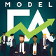 Model FA S2 EP06 |Creating Value for Your Financial Advice Practice with Josh Patrick