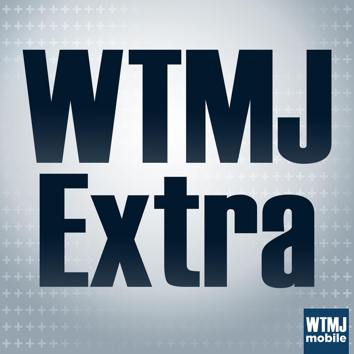 10-19-20 WTMJ Nights w/ Brian Noonan