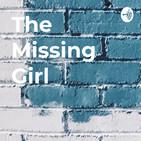 Rachel Antonio: The Missing Girl