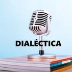 Entrevista al Egresado de Psicología Clínica Diego Muy Cabrera sobre Depresión en Adolescentes. 17 nov 2019.