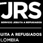 Podcast Áreas estratégicas JRS COL
