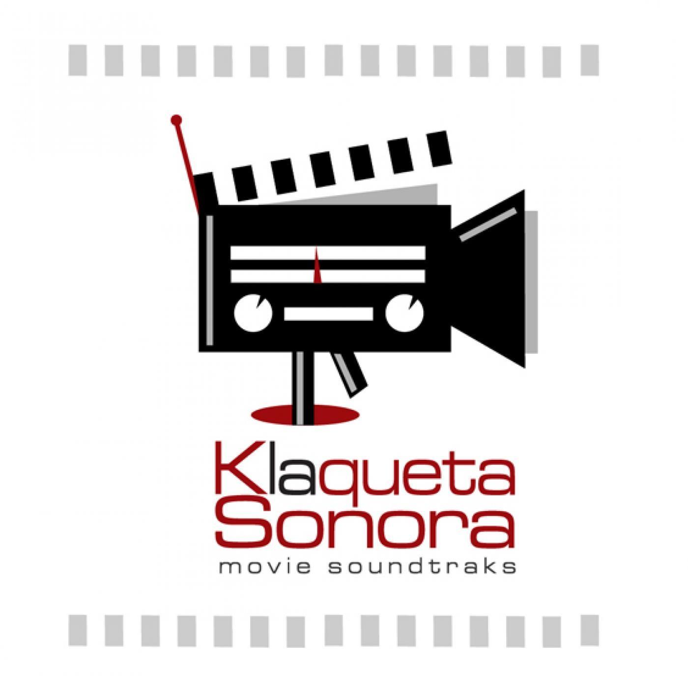 La Klaqueta Sonora