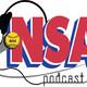 NSA Fastpitch Eastern World Series Part 2