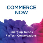 Emerging Trends in Services