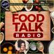 KSCU 103.3 FM Season 2 Episode 14 Tablehopper Marcia Gagliardi / MyMilligram