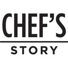 Chef's Story