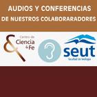 Conferencias, encuentros