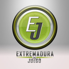Extremadura en Juego