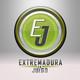 Extremadura en juego TARDE1H (22/09/19)