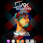 ArkSessions #96 [Special Yolotl By We Love Entertainment]