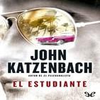 El estudiante de John Katzenbach