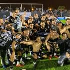 Análisis Colon 2 (6) - Estudiantes 2 (7) - Copa Ar
