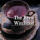 Episode 8: Witches to Watch