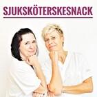 Osteoporosvården i Gävleborg - Ett gott exempel