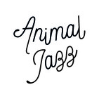 Animal Jazz radio